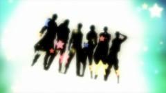 Op.10 さあ、Let's song!!/動画