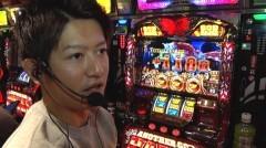 #398 極セレクション/アナザーゴッドハーデス-奪われたZEUSver.-/動画