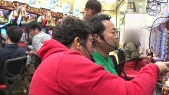 #229 黄昏☆びんびん物語/北斗無双/新・必殺仕置人/Pあの花/動画