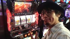 #86 ふらっと55/シンデレラブレイド3/ロボットガールズZ/動画