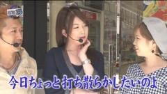 #123 RSGre/まどマギ/天龍/Zガンダム/消されたルパン/動画