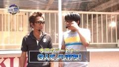 #141 RSGre/ダイナマイトキングin沖縄/天龍/動画
