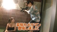 #1 でたとこしょーぶ/化物語/ちゃまV/猛獣王 王者の咆哮/動画