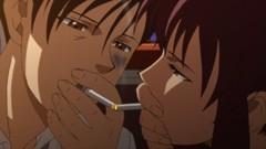 #07 Calm down,Two men/動画