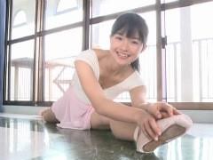 #5 百川晴香「ピュア・スマイル」/動画