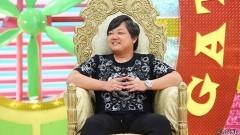 #363 常に話題をふりまく大富豪・与沢翼スペシャル!/動画