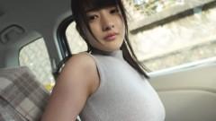 #2 神谷えりな「おとななえりな」/動画