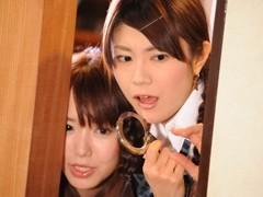 #7方言女学園「新たな恋の予感!?」A/動画