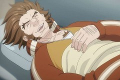 第5話 逆転のトノサマン 1st Trial/動画