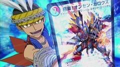 宿命悲鳴!激突オンセン対ドラゴン龍/決着、フィニッシュ、ジ・エンド!/動画