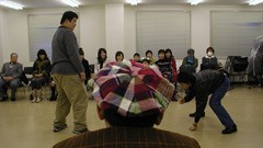 大泉・木村の1×8映画祭(2) #6 いざクランクイン!/動画