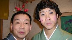 大泉・木村の1×8観光組合(2) #5 女将姉妹のおもてなし入門・後編/動画
