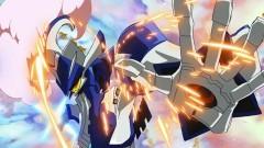 第16話 タクトのシルシ/動画