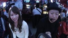 #9 DXセレクション/沖ドキ/リノ/動画