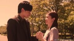 #8 愛情と友情の狭間!仲間たちの絆と決意/動画