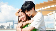 #9 史上最大のピンチ!恋の嵐と驚愕の正体/動画