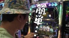 #127 おもスロ/蒼天の拳2/パチスロ ロストアイランド/動画