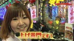 #30 PPSLタッグリーグ/ヱヴァ9/黄門ちゃま 喝/北斗の拳5慈母/動画