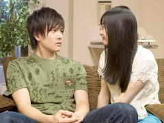 15歳、今日から同棲はじめます。 episode 13「夏がくる」/動画