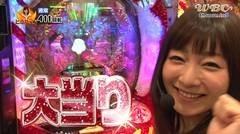 #48 WBC/真・花の慶次/ビッグドリーム〜神撃259Ver./動画