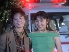 第25話 「悲しい街角」/動画