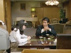 第38話 「シンデレラ・ガール」/動画