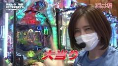 #69 満天アゲ×2/ヤマト ONLY ONE/逆シャア Light/シンフォギア/動画