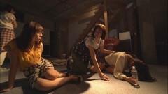 第3話 「亀裂」/動画