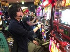 #441 極セレクション/クラセレ/ディスクアップ/ドンちゃん2/動画