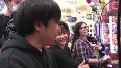 #76 三流/真・黄門ちゃま/CR ZガンダムR/動画