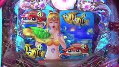 #78 三流/真・黄門ちゃま/CR Zガンダム/沖海3 桜ライト /動画