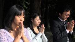 実録!!心霊映像 恐怖BEST I/動画