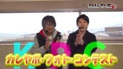#11 カレヤボ2/バジ絆/Re:ゼロから始める異世界生活/動画