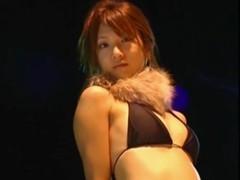 #21 KONAN「コナミルク」/動画