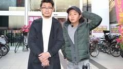 #150 パチスロ〜ライフ・東京都渋谷区★後編/動画