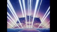 第38話 禁断惑星のシビル/動画