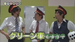 #15 パチ電/凱旋/ハーデス/動画