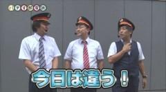#18 パチ電/ハーデス/花の慶次〜天を穿つ戦槍〜/動画