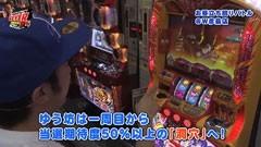 #173 山口レバーオン/やじきた珍道中乙/ぱちスロ鉄拳3rd/動画