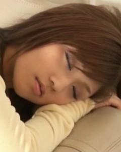 #16 小倉優子「とっても甘い」/動画