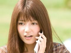 #6方言デート「なんでも阪神に例えてしまう女」B/動画