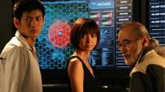第32話 宇宙ウイルス/動画
