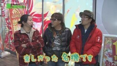 #40 あるていど風/シンフォギア/Another/沖縄4桜199/動画
