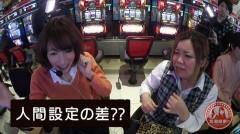 #2 極Zセレクション/パチスロ GI優駿倶楽部/動画