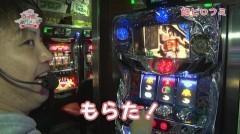 #33 極Zセレクション/スロ 地獄少女宵伽/北斗の拳 強敵/動画