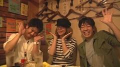 #72 極Zセレクション/水瀬会メンバーの飲み会/動画