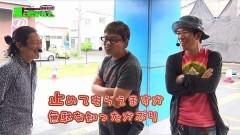 #115 あるていど風/P白魔女学園/やじきた/月下雷鳴/動画