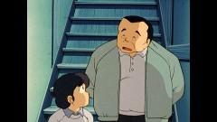 #28 響子さんもビックリ 私が賢太郎の父です/動画