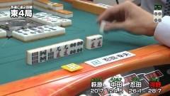 No.8 予選C卓2回戦/動画