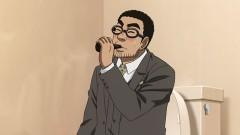 第17話「ココだけのおハナシ」/動画